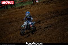 PuroMotor Motocross-354