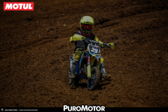 PuroMotor Motocross-357