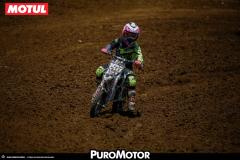 PuroMotor Motocross-359