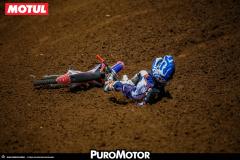 PuroMotor Motocross-365