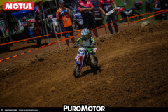 PuroMotor Motocross-368