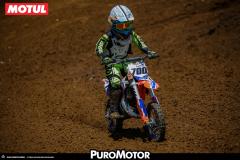 PuroMotor Motocross-370