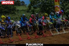 PuroMotor Motocross-374