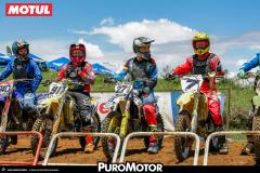 PuroMotor Motocross-394