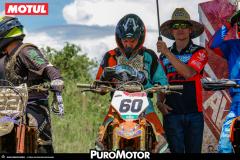 PuroMotor Motocross-399