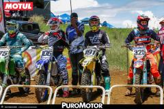 PuroMotor Motocross-401