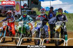PuroMotor Motocross-402