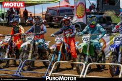 PuroMotor Motocross-403