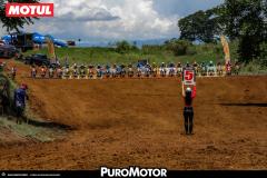 PuroMotor Motocross-404