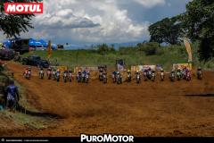PuroMotor Motocross-405