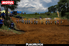 PuroMotor Motocross-406