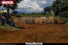 PuroMotor Motocross-407