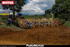 PuroMotor Motocross-408