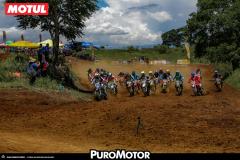 PuroMotor Motocross-409