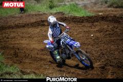 PuroMotor Motocross-416