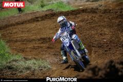 PuroMotor Motocross-417