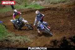 PuroMotor Motocross-418