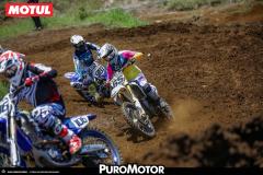 PuroMotor Motocross-419