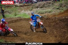 PuroMotor Motocross-421