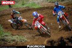 PuroMotor Motocross-422