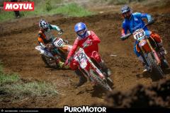 PuroMotor Motocross-423