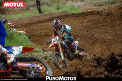 PuroMotor Motocross-424