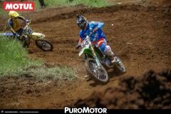 PuroMotor Motocross-427