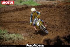 PuroMotor Motocross-428