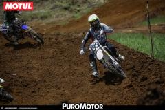 PuroMotor Motocross-429