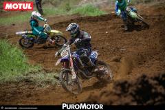 PuroMotor Motocross-431