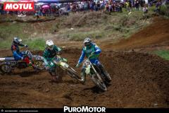 PuroMotor Motocross-432