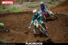 PuroMotor Motocross-433