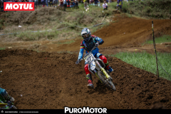 PuroMotor Motocross-434
