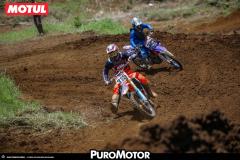 PuroMotor Motocross-436