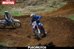 PuroMotor Motocross-437