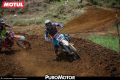 PuroMotor Motocross-438