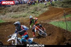 PuroMotor Motocross-439