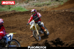 PuroMotor Motocross-442
