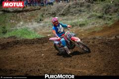 PuroMotor Motocross-443