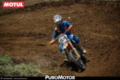 PuroMotor Motocross-444