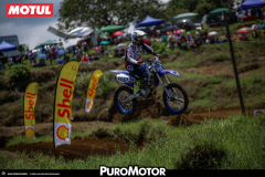 PuroMotor Motocross-445