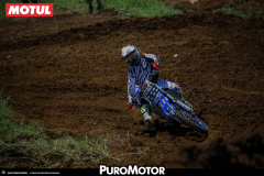 PuroMotor Motocross-446