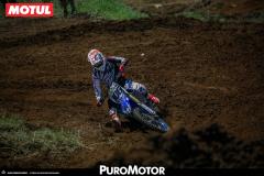 PuroMotor Motocross-447