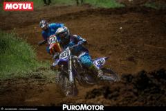 PuroMotor Motocross-449