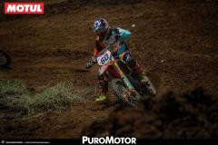 PuroMotor Motocross-451