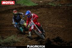 PuroMotor Motocross-452