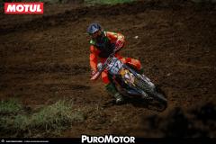 PuroMotor Motocross-453