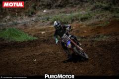 PuroMotor Motocross-455