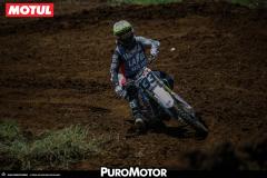 PuroMotor Motocross-456