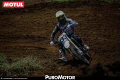 PuroMotor Motocross-457